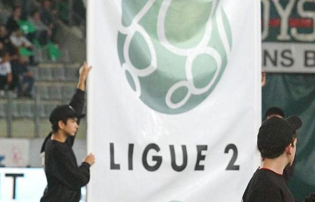 648x415_logo-ligue-2