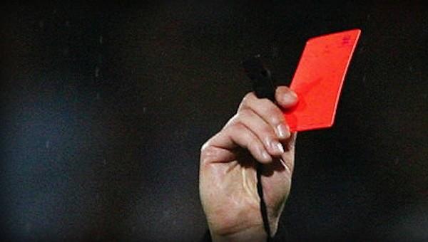 le-carton-rouge-le-plus-insolite-de-lhistoire-du-football-5538d