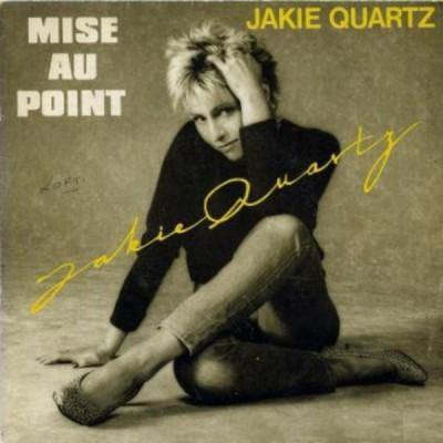 jackie-quartz