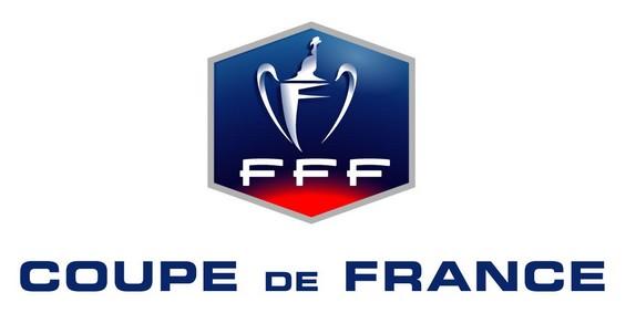 coupe-de-france-2