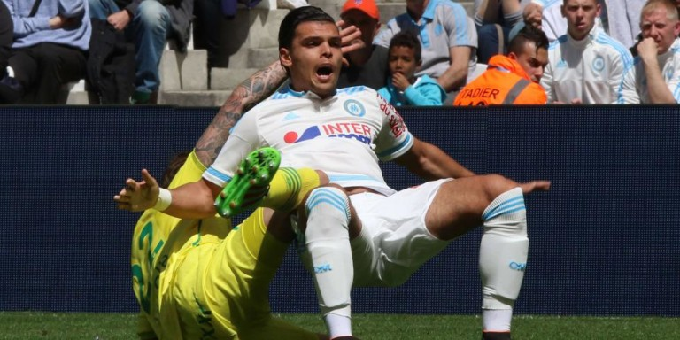 karim-rekik-om-et-emiliano-sala-nantes-football-ligue-1_