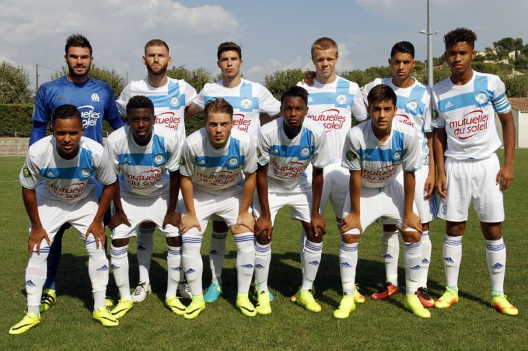cfa-vs-rodez