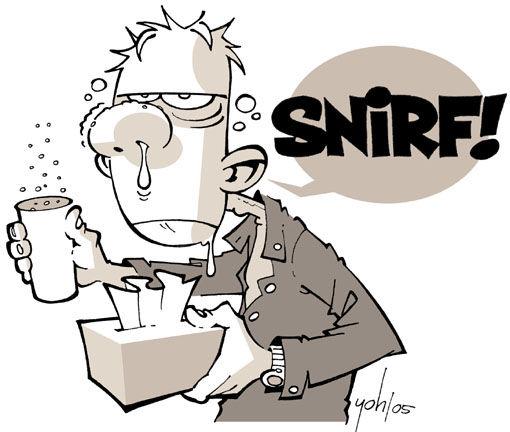 snirf
