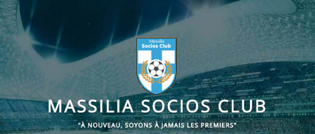 massilia-socios-club-interview-au-premier-poteau