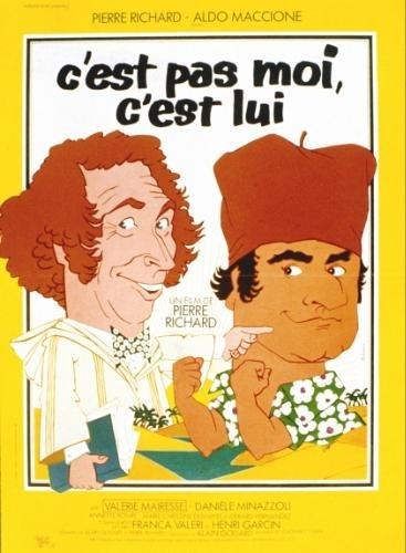 C-EST-PAS-MOI-C-EST-LUI-1979_portrait_w858