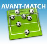 avant_match