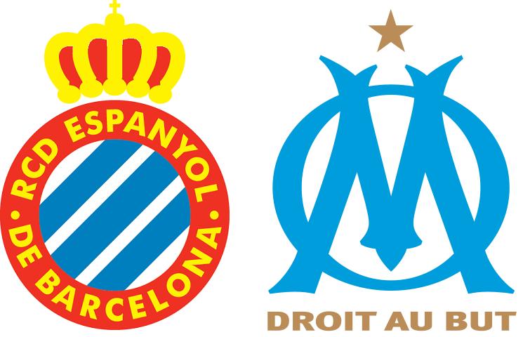 espanyol-OM