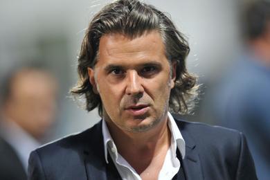 """""""J'ignorais que Franck Passi avait été nommé entraineur par intérim. je suis abasourdi"""""""