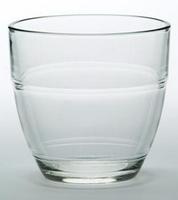 verre-duralex-numero